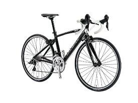 ルイガノ 24型 子供用自転車 J24 Road(LG BLACK/外装18段変速)J24ROAD【組立商品につき返品不可】 【代金引換配送不可】
