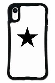 ケースオクロック caseoclock iPhoneXR WAYLLY-MK セット ドレッサー スター ホワイト mkst-set-xr-wht