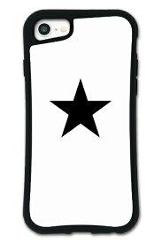 ケースオクロック caseoclock iPhone6/6s/7/8 WAYLLY-MK セット ドレッサー スター ホワイト mkst-set-678-wht