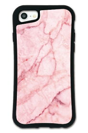 ケースオクロック caseoclock iPhone6/6s/7/8 WAYLLY-MK セット ドレッサー 大理石 ピンク mkdrs-set-678-pk
