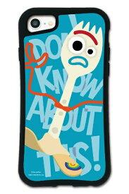 ケースオクロック caseoclock iPhone6/6s/7/8 WAYLLY-MK / トイ・ストーリー 【セット】 ドレッサー フォーキー mktoy-set-678-fky