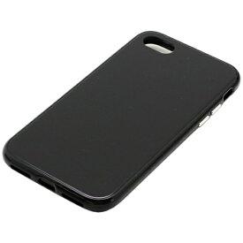 インプリンク IMPRiNC iPhone8・7用 マグネットPCバンパー BMPCBC1817BK ブラック