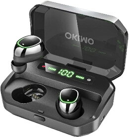 CHEERO チーロ フルワイヤレスイヤホン TWS-P10S [リモコン・マイク対応 /ワイヤレス(左右分離) /Bluetooth][ワイヤレスイヤホン TWSP10S]