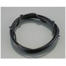 キタコ kitaco 0900-755-00002 ハーネス 純正色 AV0.85 2m 汎用 黒
