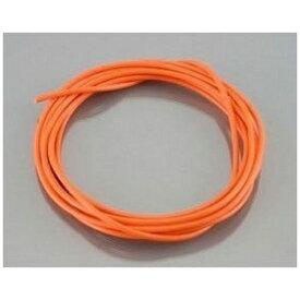 キタコ kitaco 0900-755-00005 ハーネス 純正色 AV0.85 2m 汎用 橙