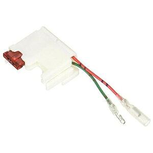 キタコ kitaco 0900-755-02100 バッテリーコネクター
