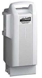 ブリヂストン BRIDGESTONE スペアバッテリー リチウムイオンバッテリーC301 X0TB12B (ホワイト)【12.3Ah Li-ion】