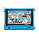 Amazon アマゾン B07KD87XRM Fire HD 10 タブレット キッズモデル ブルー [10.1型 /ストレージ:32GB /Wi-Fiモデル][タブレット 本体 10インチ wifi 子供][B07KD87XRM]