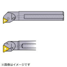 三菱マテリアル Mitsubishi Materials 三菱 NC用ホルダー A50UPTFNR22