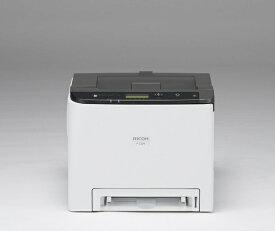 リコー RICOH RICOH P C301 カラーレーザープリンター [はがき〜A4][RICOHPC301]