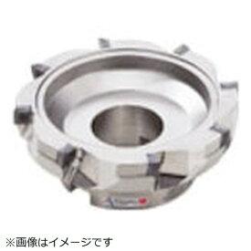 三菱マテリアル Mitsubishi Materials 三菱 スーパーダイヤミル ASX400-100B10R