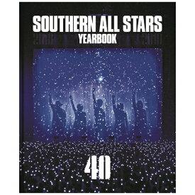 ビクターエンタテインメント Victor Entertainment サザンオールスターズ/ SOUTHERN ALL STARS YEARBOOK「40」