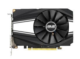 ASUS エイスース グラフィックボード PH-GTX1650S-O4G [4GB /GeForce GTXシリーズ][PHGTX1650SO4G]