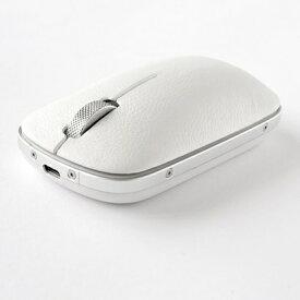 AZIO アジーオ RM-RCM-L-06 マウス Retro Classc [3ボタン /Bluetooth・USB /有線/無線(ワイヤレス)][RMRCML06]