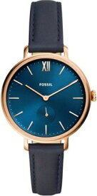 フォッシル FOSSIL FOSSIL ES4663 ES4663