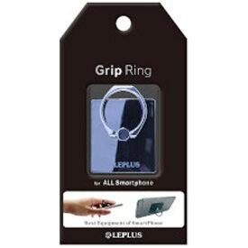 MSソリューションズ Grip Ring Metal