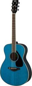 ヤマハ YAMAHA ヤマハ アコースティックギター FS820 ターコイズ(TQ) FS820 TQ