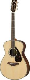 ヤマハ YAMAHA ヤマハ アコースティックギター FS830 ナチュラル(NT) FS830 NT