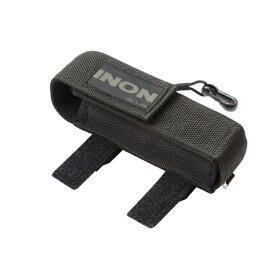 INON イノン ライトケース LF 6AA