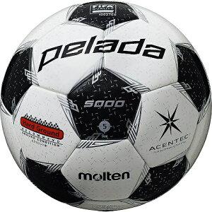 ペレーダ5000 土用 5号球 F5L5001
