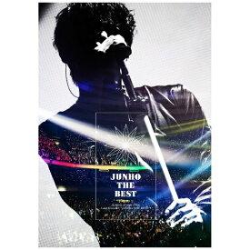 """ソニーミュージックマーケティング JUNHO(From 2PM)/ JUNHO(From 2PM) Last Concert """"JUNHO THE BEST"""" DVD初回生産限定盤【DVD】"""