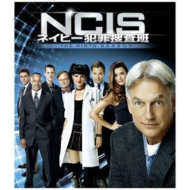 NBCユニバーサル NBC Universal Entertainment NCIS ネイビー犯罪捜査班 シーズン9 <トク選BOX>【DVD】