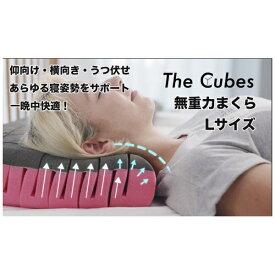 ウェザリージャパン waeatherly The Cubes ザcmキューブス ビッグサイズ CUBES02GR