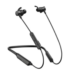 SOUNDPEATS サウンドピーツ SoundPEATS Bluetoothイヤホン Force HD