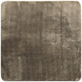 東京シンコール TOKYO SINCOL ラグ アムリ(185×240cm/ブラウン)