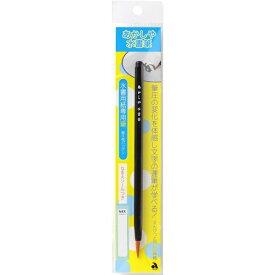 あかしや あかしや水書筆 SUF-500