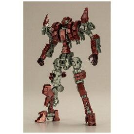 コトブキヤ 壽屋 M.S.G モデリングサポートグッズ コンバートボディ Special Edition B(RED)