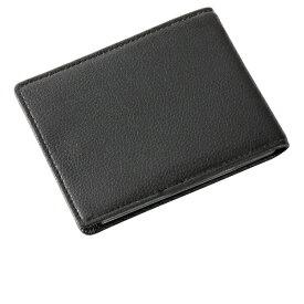 レイメイ 8ポケットカードケースブラック