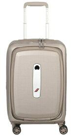 DELSEY デルセー Air France Premium [42L]