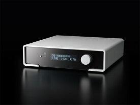 M2Tech エムツーテック JOPLIN-MK3 デジタルオーディオコンバーター[JOPLINMK3]