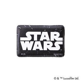 MAMORIO マモリオ MAMORIO FUDA STAR WARS Edition STAR WARS Logo MAMF-001 SW1 LG[MAMORIOFUDASW1LG]