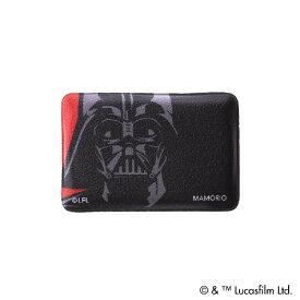 MAMORIO マモリオ MAMORIO FUDA STAR WARS Edition STAR WARS Darth Vader MAMF-001 SW1 DV[MAMORIOFUDASW1DV]