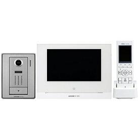 アイホン Aiphone スマートフォン連動テレビドアホン WP-24シリーズ WP-24A