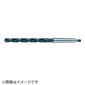 三菱マテリアル Mitsubishi Materials 三菱K コバルトテーパー14.1mm KTDD1410M2