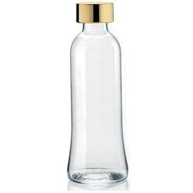 グッチーニ GUZZINI ウォーターボトル Sottsass 100 11500117 ゴールド