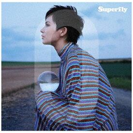 ソニーミュージックマーケティング Superfly/ 0 通常盤【CD】