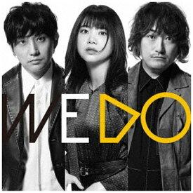 ソニーミュージックマーケティング いきものがかり/ WE DO 初回生産限定盤【CD】