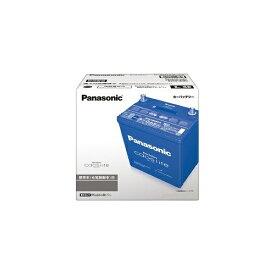パナソニック Panasonic N-85D23R/CT 標準車(充電制御車)用 カオスライト 【メーカー直送・代金引換不可・時間指定・返品不可】
