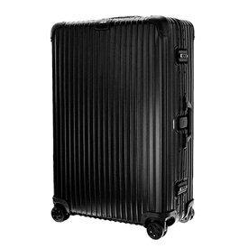 RIMOWA リモワ 【TOPAS STEALTH】923.77.01.4/Black [98L]
