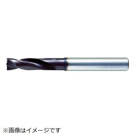 三菱マテリアル Mitsubishi Materials 三菱K バイオレット高精度ドリル 座ぐり用 ショート 25mm VAPDSCBD2500