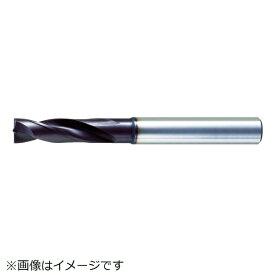 三菱マテリアル Mitsubishi Materials 三菱K バイオレット高精度ドリル 座ぐり用 ショート 27mm VAPDSCBD2700