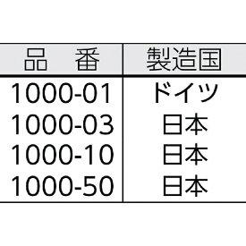 東レダウコーニング Dow Corning Toray モリコート ネジ用 1000 ネジ用潤滑剤 100gチューブ 1000-01