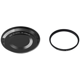 DJI ディージェイアイ ZENMUSE X5S Part 5 Balancing Ring for Olympus 9-18mm[ZX5SP5]