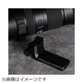 リコー RICOH 三脚座 O-TM80