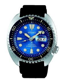 セイコー SEIKO 【機械式時計】 プロスペックス(PROSPEX) Diver Scuba Save the Ocean SBDY047