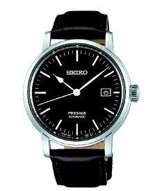セイコー SEIKO ■コアショップ限定 【機械式時計】 プレザージュ(PRESAGE) RIKIデザイン 琺瑯ダイヤルモデル SARX067
